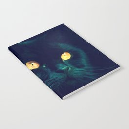Hoscar Notebook
