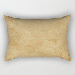 Impressions of Spice Caramel Home Decor Rectangular Pillow
