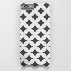 Pattern Tile 1.1 Slim Case iPhone 6s