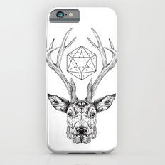 Stag Slim Case iPhone 6s