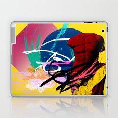 Afain Laptop & iPad Skin