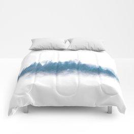 #2 LIE Comforters