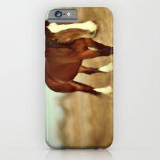 I dream of draft iPhone 6s Slim Case