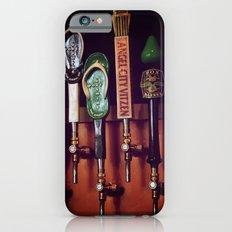 Happy Hour Slim Case iPhone 6s