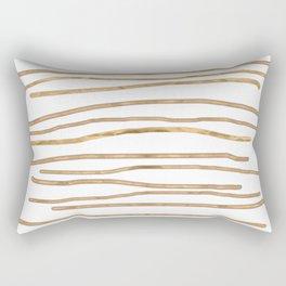 paper1 Rectangular Pillow