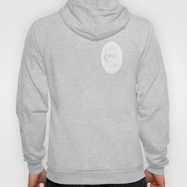 Helvegr Lost Boy Hoody
