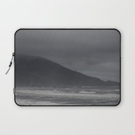 The Moody Days 3 Laptop Sleeve