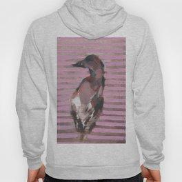 Daryl's Duck I Hoody
