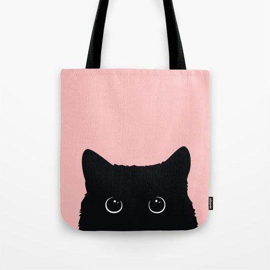Black Cat by vitor7costa