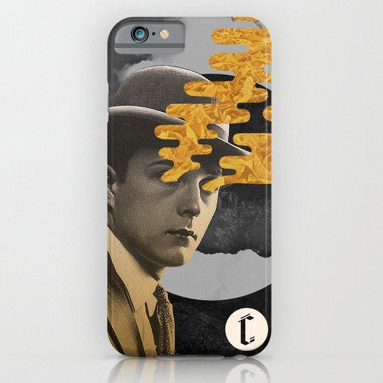 Dream Awake iPhone & iPod Case