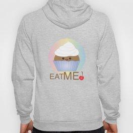 Cupcake Dream Hoody