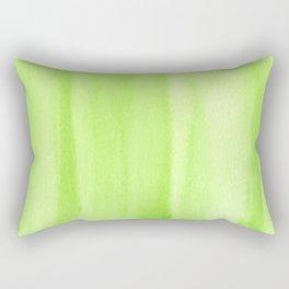151208 17.Green Light Rectangular Pillow