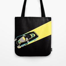 956  Tote Bag