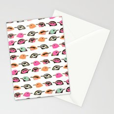 Oh Flock Stationery Cards