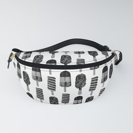 Space Pops Fanny Pack