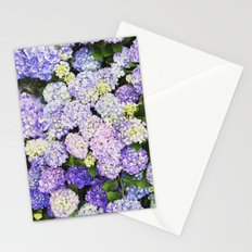 Crazy In Love Stationery Cards