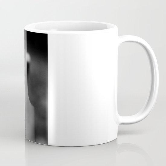 Wispy Mug