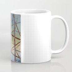 Intrusion Mug