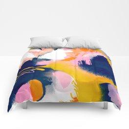 Deep dream Comforters