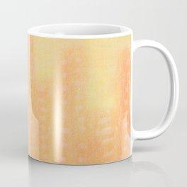 Metropol 24 Coffee Mug