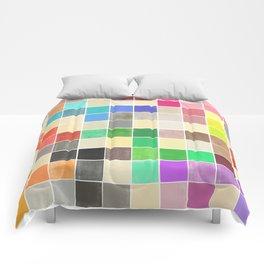 colorquilt 3 Comforters