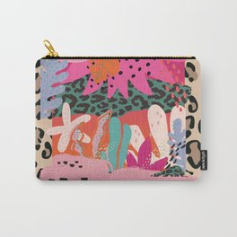 Keep me wet Carry-All Pouch