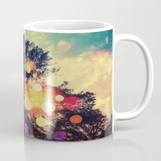The Dreaming Tree Mug