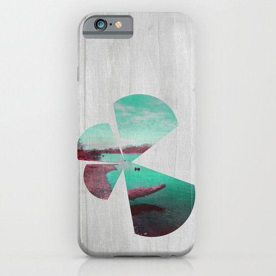 Bank iPhone & iPod Case
