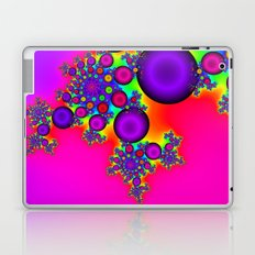 Fantasy Laptop & iPad Skin
