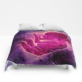 Reboot Comforters