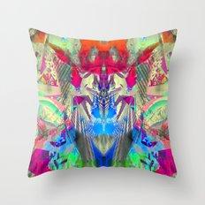 2012-60-38 19_05_54 Throw Pillow