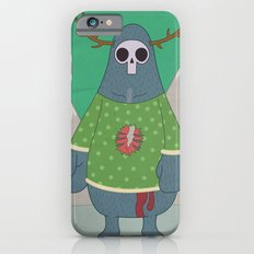 King of Weird Slim Case iPhone 6s