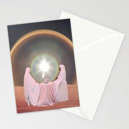 Zenda Stationery Cards