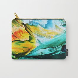 Rapids Carry-All Pouch