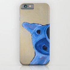 Wet Nose Slim Case iPhone 6s