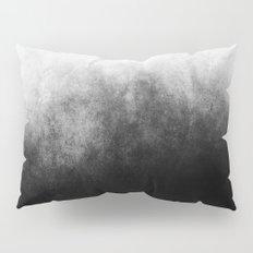 Abstract IV Pillow Sham