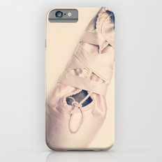 Dance with Me iPhone 6s Slim Case