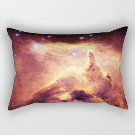 Pismis 24-1 Rectangular Pillow