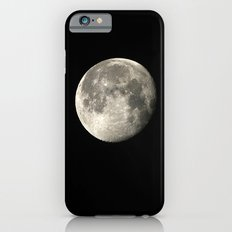 moon glow Slim Case iPhone 6s