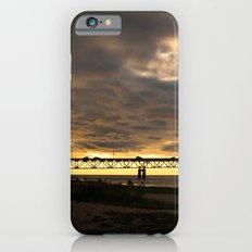 Waiting on the Sun to set iPhone 6s Slim Case