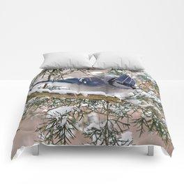 Snow Jay Comforters
