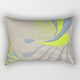 OTOÑO 22 Rectangular Pillow