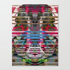 2012-93-45 51_77_79 Canvas Print