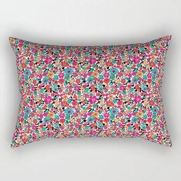 Fair Ways Rectangular Pillow