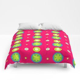 CIRCULOS Comforters