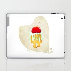 You are so sweet Laptop & iPad Skin