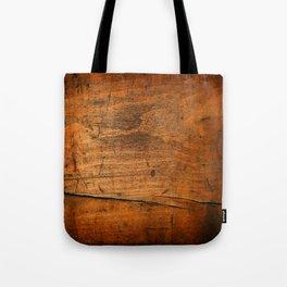 Wood Texture 340 Tote Bag