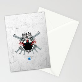Armas Stationery Cards