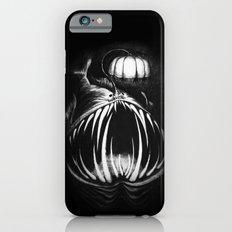 Under The Lampshade iPhone 6s Slim Case