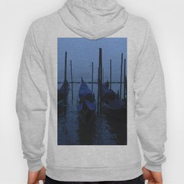 Venice, Grand Canal 2 Hoody
